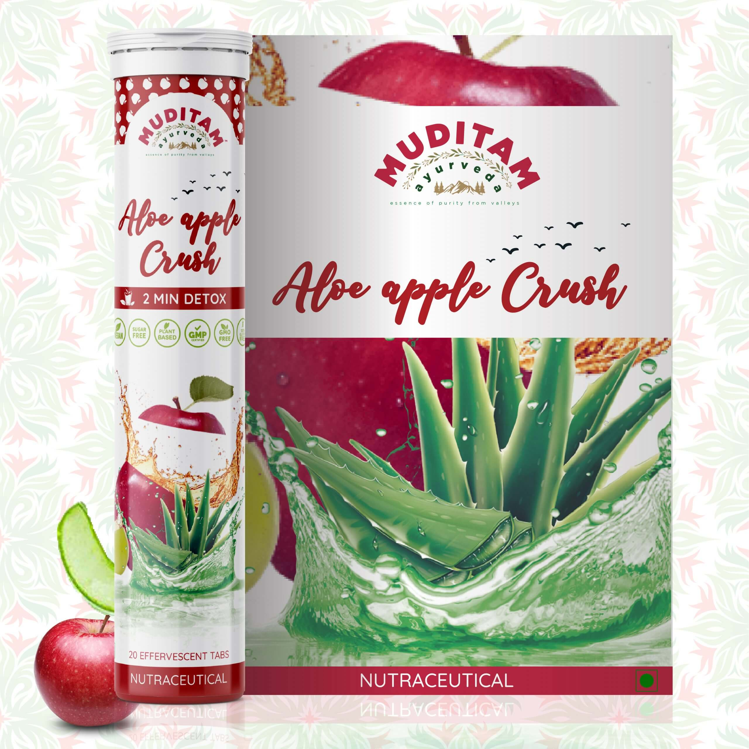 aloe apple crush online img