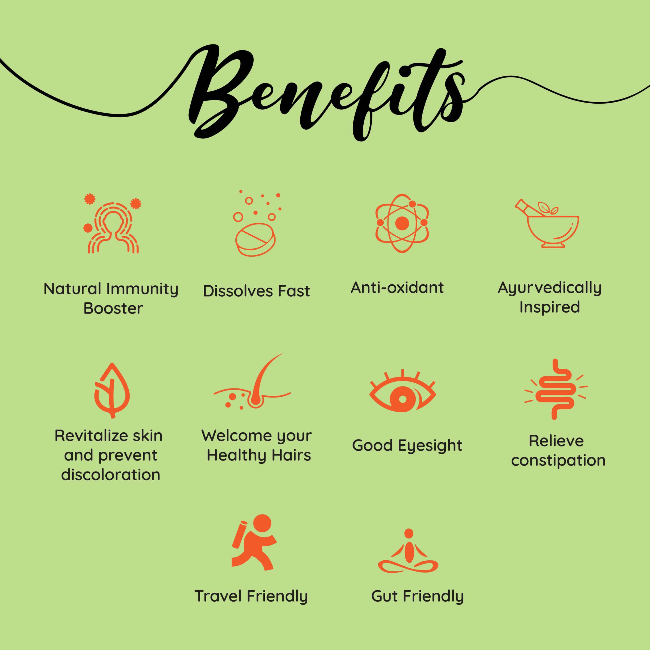 benefits_images7